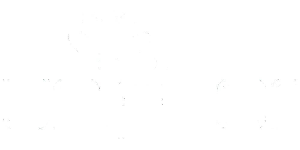logotipo Uniflor white