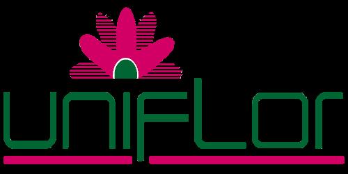 Logotipo Uniflor