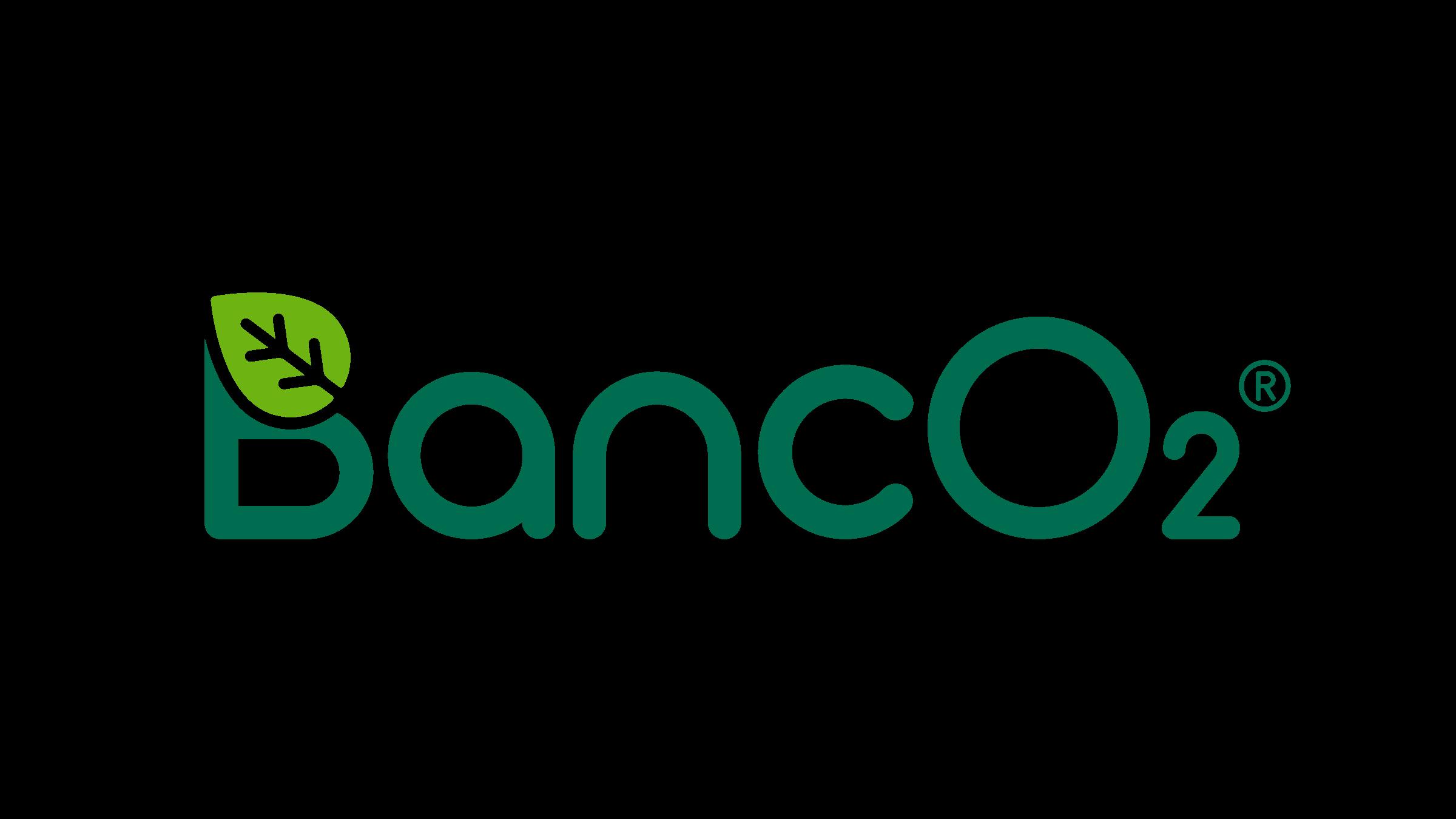 BancO₂